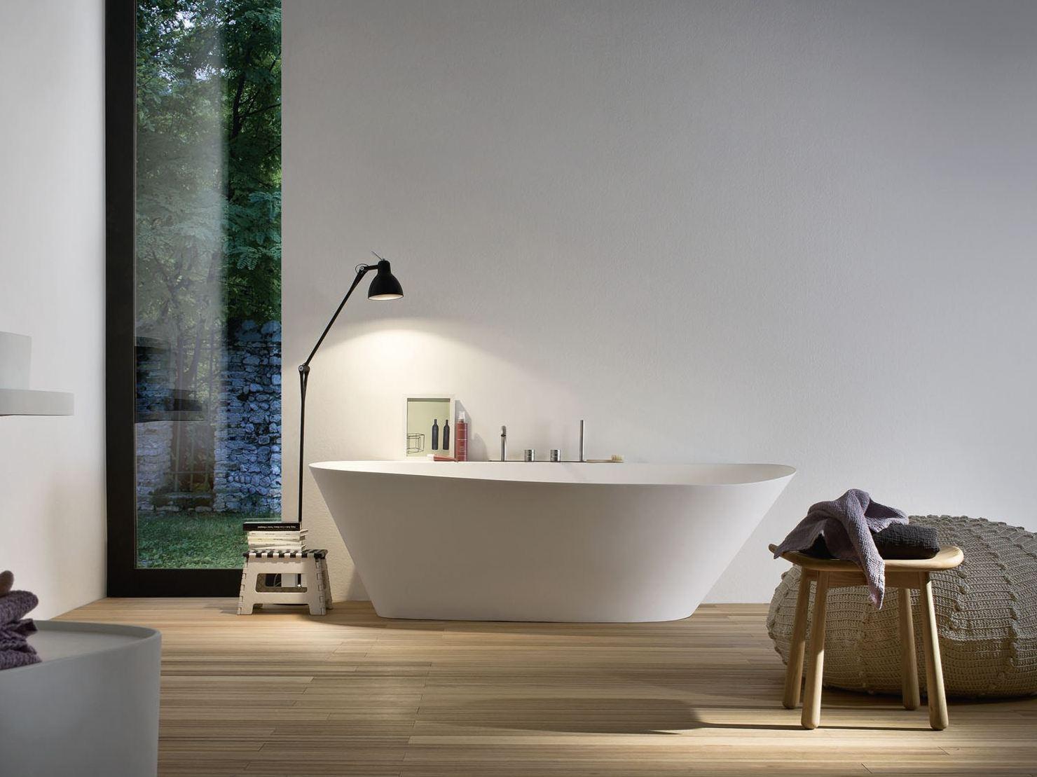 Vasca Da Bagno In Francese : Vasca da bagno francese. cheap vasca da bagno francese vasca da